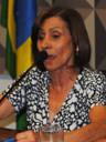 Maria Isabel Caetano dos Reis