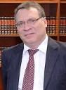 Eugênio Aragão