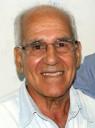 Jacques D'Ornellas
