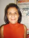 Georgina Queiroz