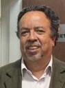 João Batista Lemos