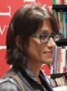 Nadine Borges