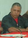 Jorge Prates