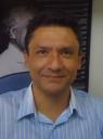 José da Silveira Filho