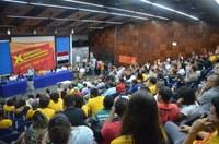 Declaração do X Seminário Internacional de Luta contra o Neoliberalismo